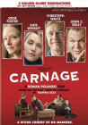 Carnage (2011)(Deluxe)(DVD-R)