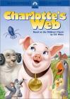 Charlotte's Web (Cartoon)