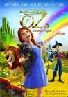 Legends of Oz Dorothy's Return (2014)(DVD-R)