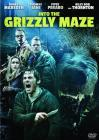 Into The Grizzly Maze(2015)(DVD-R)