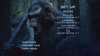 Dawn of The Planet of The Apes (2014)(Deluxe)(DVD-R)