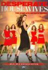 Desperate Housewives: The Complete 7th Season (5 Disc)(2011)(DVD-R)