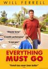 Everything Must Go (2011)(DVD-R)