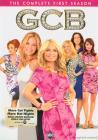 GCB - Season 1 (2012)(3Disc)(DVD-R)