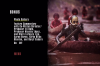 Green Inferno, The (2015)(DVD-R)