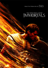 Immortals (2011)(DVD-R)