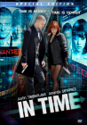 In Time (2011)(DVD-R)