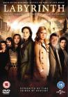 Labyrinth (Kate Mosse's)(2012)(DVD-R)