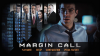 Margin Call (2011)(Deluxe)(DVD-R)