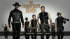 Magnificent Seven, The (2016)(DVD-R)