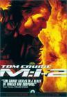 Mission: Impossible 2 (M:I-2) (DVD-R)