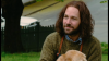 Our Idiot Brother (2011)(DVD-R)