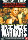 Once Were Warriors (DVD-R)