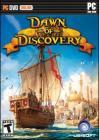 Anno 1404: Dawn of Discovery (PC DVD-R)