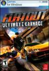 FlatOut: Ultimate Carnage (PC DVD-R)