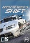 Need for Speed: Shift (PC DVD-R)