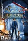 Night at the Museum: Battle of the Smithsonian (PC DVD-R)