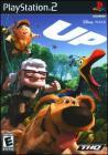 Up (PS2 DVD-R)
