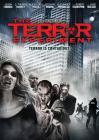 Terror Experiment, The (2011)(DVD-R)