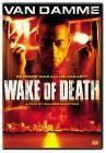 Wake of Death (Deluxe) (DVD-R)