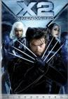X-2: X-Men United (DVD-R)