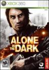 Alone in the Dark (Xbox360 DVD-R)
