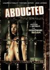 Abducted (2013)(DVD-R)