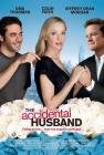 Accidental Husband, The (DVD-R)