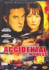 Accidental Witness (DVD-R)
