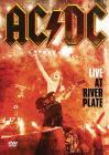 AC/DC - Live at River Plate (DVD-R)