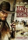 Aces 'n Eights (DVD-R)