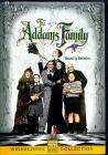 Addams Family, The (DVD-R)