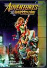 Adventures in Babysitting (Deluxe) (DVD-R)