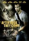 After Dusk They Come (2012)(DVD-R)