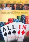 All In: The Poker Movie (2012)(DVD-R)