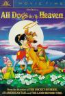 All Dogs Go To Heaven (DVD-R)