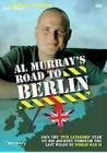 Al Murray's Road to Berlin (DVD-R)