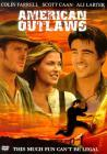 American Outlaws (DVD-R)