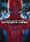 Amazing Spider-Man, The (2012)(Deluxe)(DVD-R)