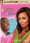 And Then Came Love (DVD-R)