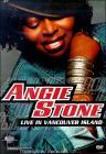 Angie Stone - Live on Vancouver Island