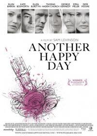Another Happy Day (2011)(DVD-R)
