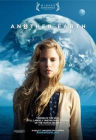 Another Earth (2011)(DVD-R)