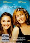 Anywhere But Here (DVD-R)