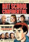 Art School Confidential (DVD-R)