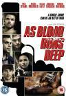 As Blood Runs Deep (aka Meskada)(2011)(DVD-R)