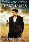 Assassination of Jesse James By The Coward Robert Ford (DVD-R)