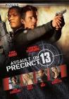 Assault on Precinct 13 (2005) (Deluxe) (DVD-R)