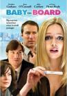 Baby On Board (DVD-R)