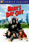 Baby's Day Out (DVD-R)